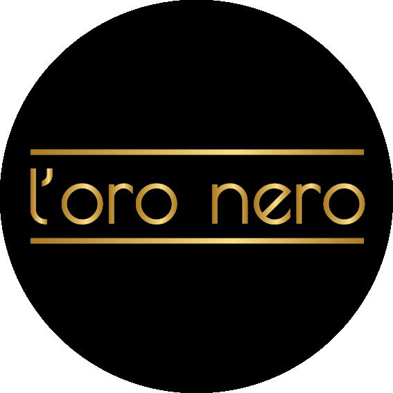 LOGO_L'oro_Nero
